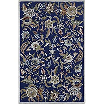 Octagon Rugs 8 Home Decor