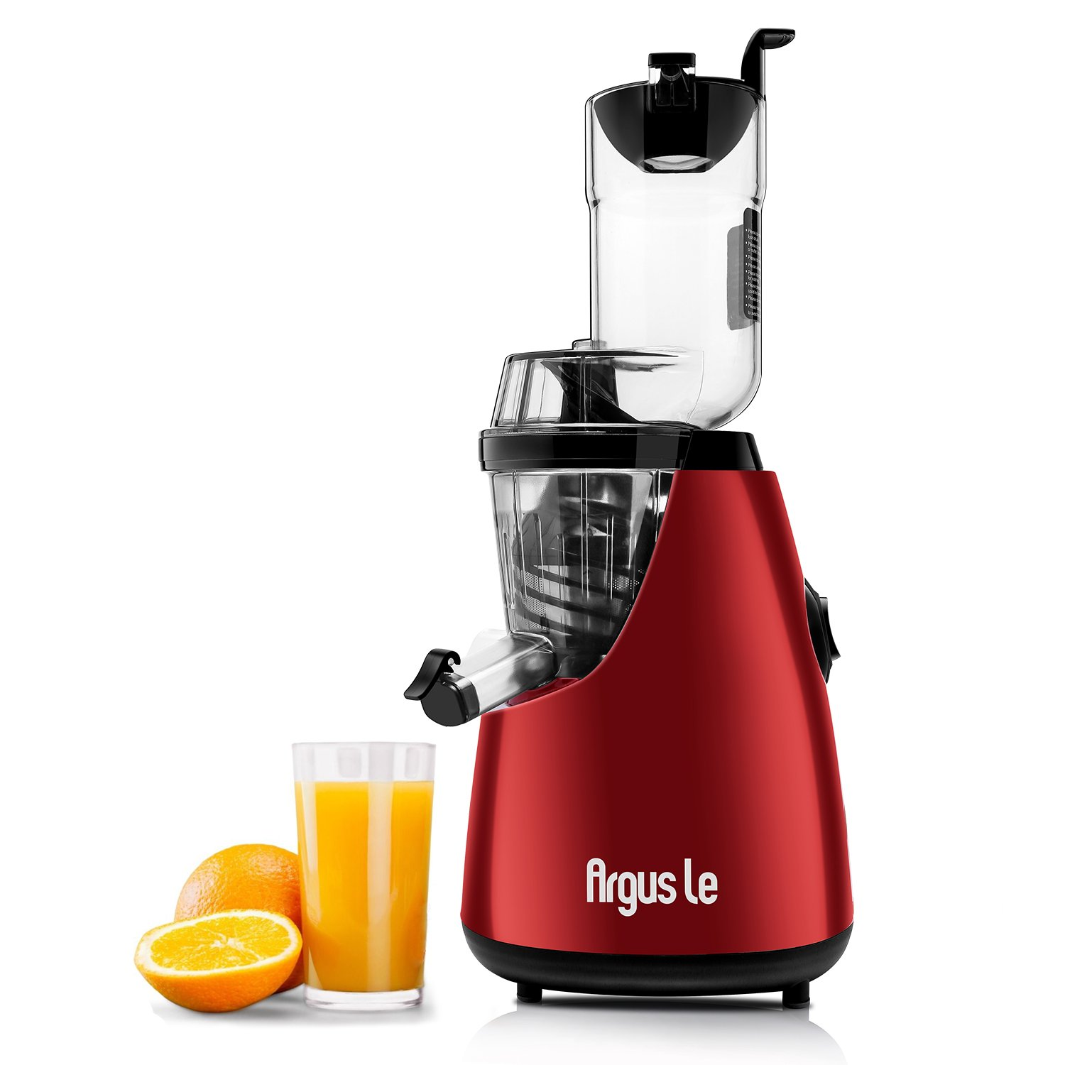 Slow Juicer Black Friday Deals : Save Big on Argus Slow Juicer - Just $99.99! - Freebies2Deals