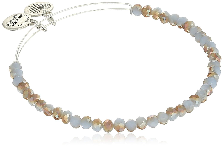 Alex Ani Brilliance Shinny Bracelet Image 1