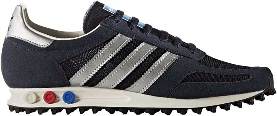 adidas La Trainer OG, Baskets Basses Homme: MainApps: Amazon