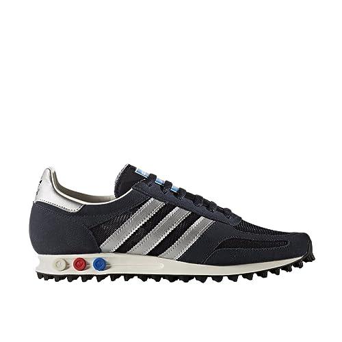 adidas uomo scarpe training