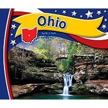 Ohio (StateBasics)