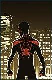 Miles Morales: Ultimate Spider-Man Volume 1: Revival (Miles Morales: The Ultimate Spider-Man)