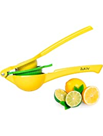 Amazon Com Fruit Amp Vegetable Tools Home Amp Kitchen