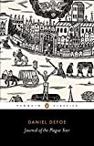 download ebook a journal of the plague year (penguin classics) pdf epub