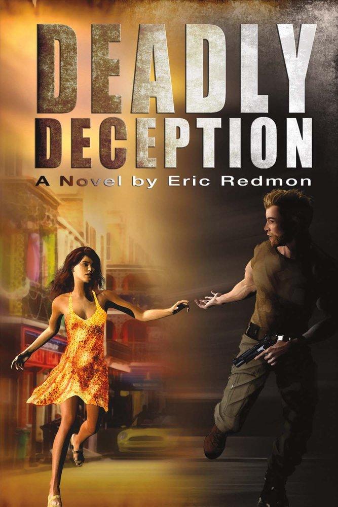 Deadly Deception PDF