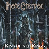 King Of All Kings (Limited Edition) by Hate Eternal