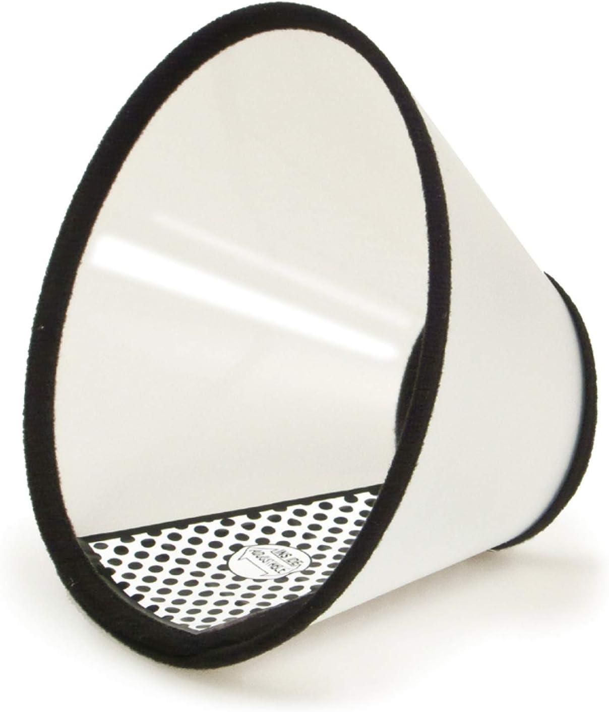 Arquivet Collar Veterinario - 1 Unidad