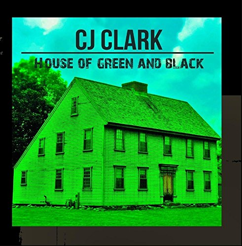 house-of-green-and-black