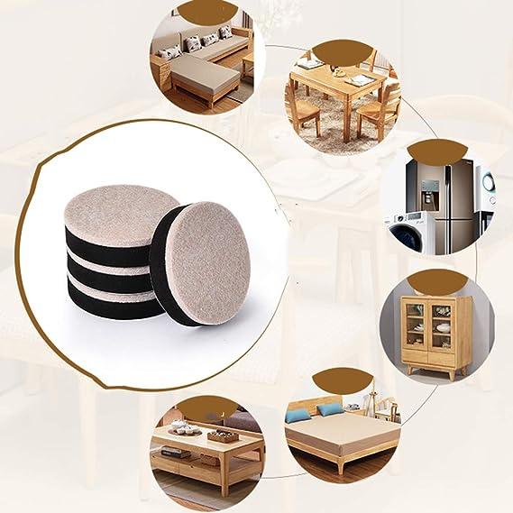 U//A Aumentar y espesar gran ba/ño antideslizante almohadilla para el hogar ba/ñera ducha cuarto de ba/ño alfombra de PVC masaje piso alfombra gris oscuro 80 120