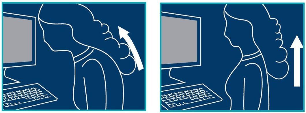 Sujetador Ortopedico Corrector de Espalda Art.9595 Copa B - Blanco Talla 4 > 78-82 cm: Amazon.es: Salud y cuidado personal