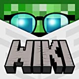 Wiki For Minecraft