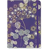 Country Floral Journal (Notebook, Diary)