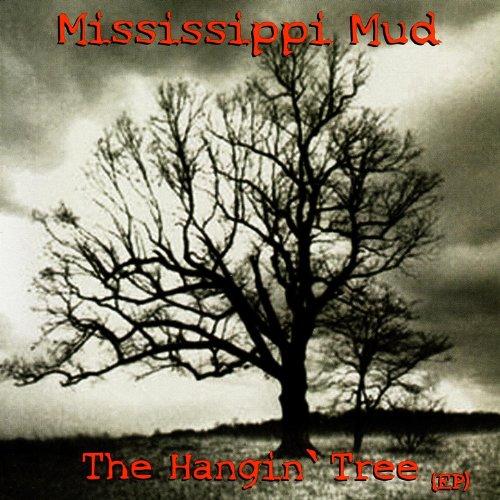 The Hangin' Tree ()