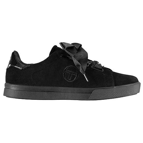 Mejores ofertas Zapatillas deportivas Nike 838937001
