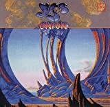 Union by Yes (1991-04-30)