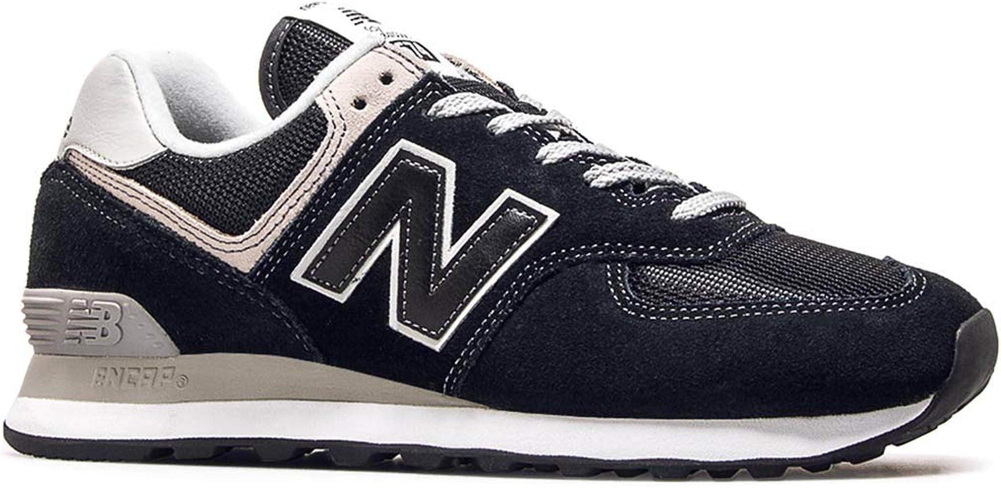 976473606f New Balance Herren Ml574egk Sneaker: Amazon.de: Schuhe & Handtaschen