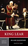 King Lear (Norton Critical Editions)
