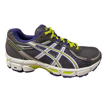 Women's Running Asics Gel Innovate 4 5Amazon ShoecharcoalUk co ZPkXOuiT