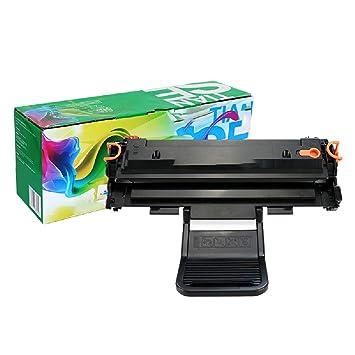 GYBN SCX-4650 Cartucho de tóner de Impresora para Samsung 4650F ...