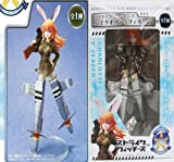 Furyu Strike Witches High Quality Figure - 3858 - 9
