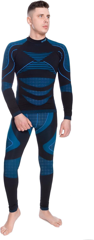 Amazon.com: Futuro Fashion FG4512 - Traje deportivo para ...