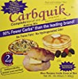 Carbquik Baking Mix, 3 lb. box