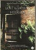 The Lost Gardens of Heligan [DVD] Barbara Flynn