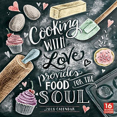 love food - 9