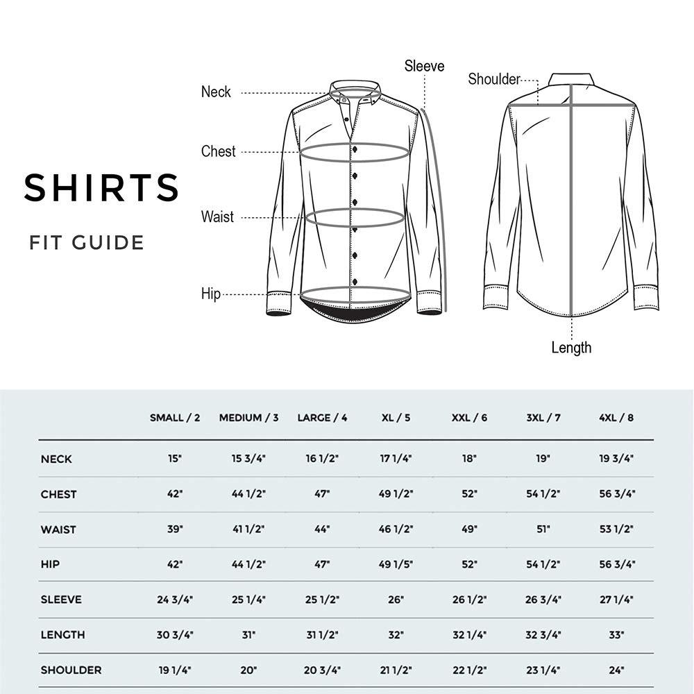 Maceoo Mens Designer Dress Shirt Fibonacci Lion White Stylish /& Trendy Tailored Fit