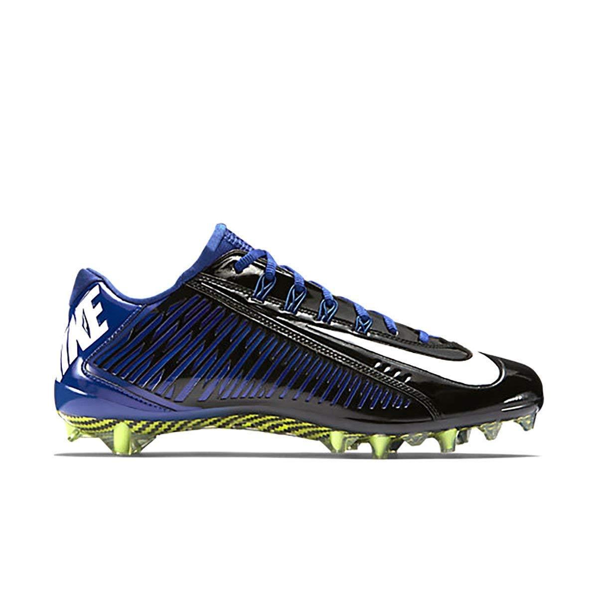 Nike Vapor Carbon Elite Football Cleats
