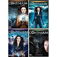 Continuum Complete Series