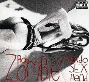 mondo sex head deluxe edition download in Hartford