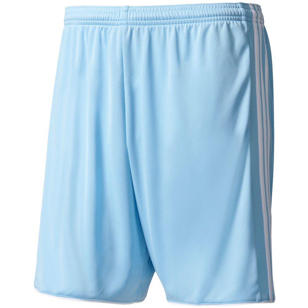Adidas Herren Fußball Tastigo 17 Shorts