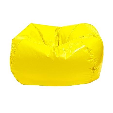 Outstanding Gold Medal Bean Bags Small Toddler Wet Look Vinyl Bean Bag Beatyapartments Chair Design Images Beatyapartmentscom