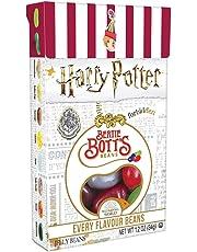 Bertie Bott's Every Flavour Beans - 1.2 oz boxes - 24-Count Case