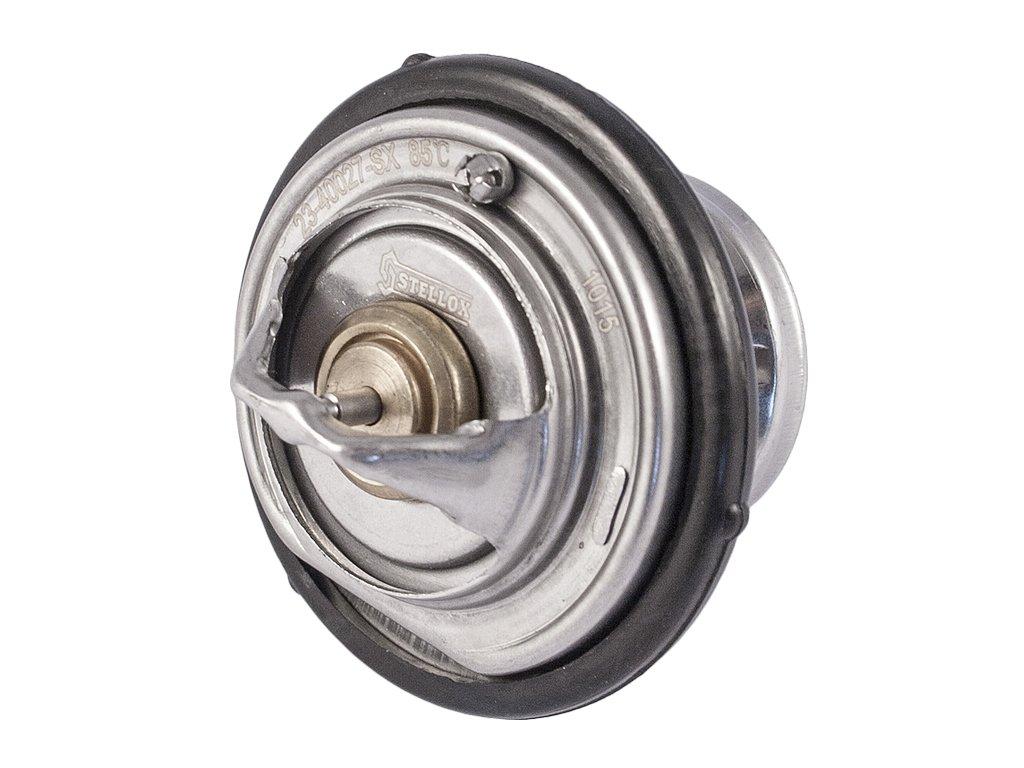 STELLOX 23 –  40027 de SX Termostato, refrigerador ATH&S GmbH 23-40027-SX
