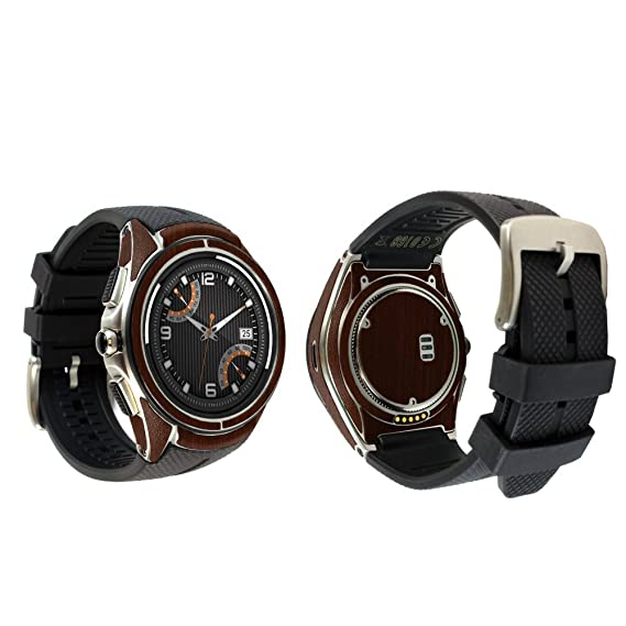 Amazon.com: LG Watch Urbane 2Nd Edition LTE Screen Protector ...