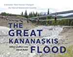 The Great Kananaskis Flood: A Disaste...