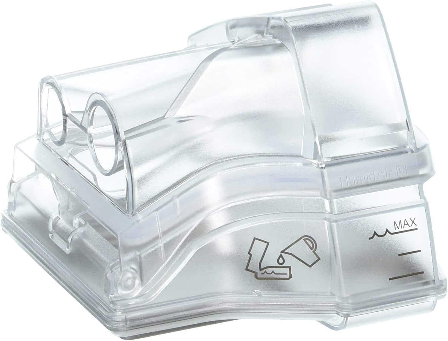 Res-Med Standard Replacement Water Chamber for AirSense 10 & AirCurve 10