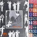 Duke Ellington and His Orchestra, Vol. 1: 1943