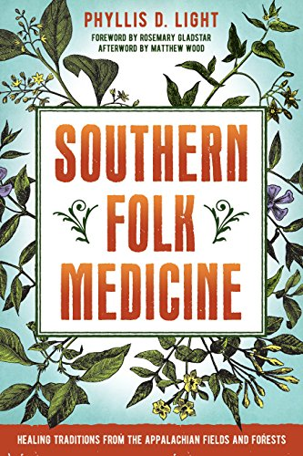 100 Best Medicine Books of All Time - BookAuthority