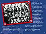 The Superstar Story of the Harlem Globetrotters (History of Fun Stuff)
