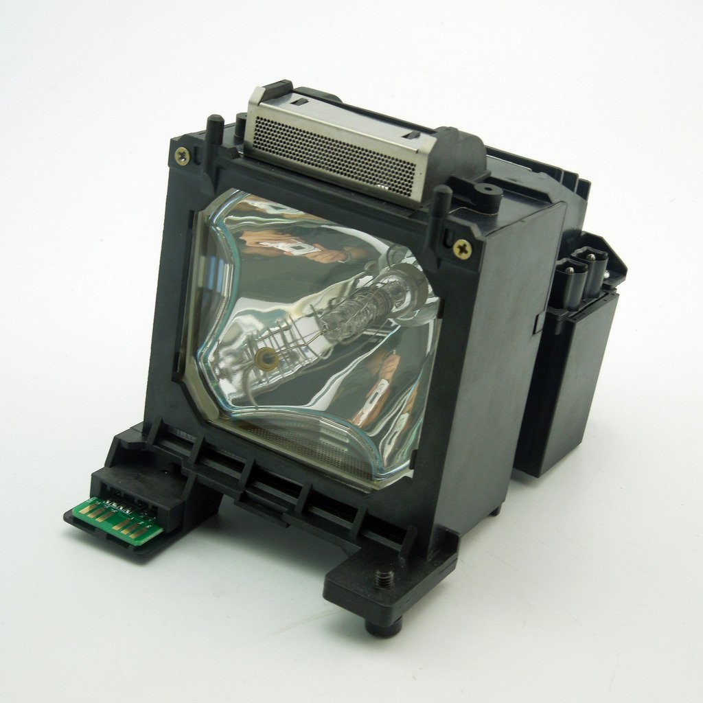 Original Ushio Projector Lamp Replacement with Housing for NEC MT60LPS