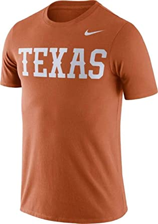 NCAA Texas Longhorns T-Shirt V1