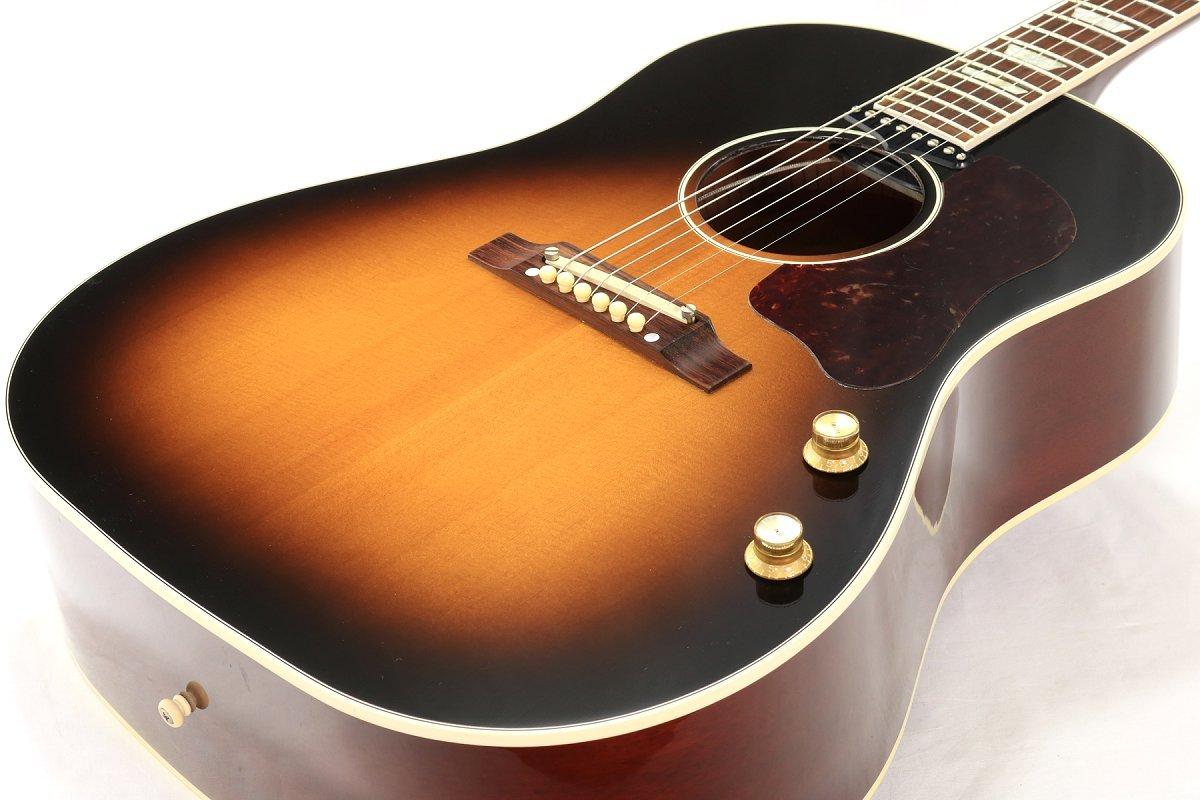 Gibson/1960s J-160E ギブソン 2006年製 B07D6K97CZ