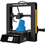Impresora 3D CreatBot D600 FFF FDM: Amazon.es: Industria, empresas ...