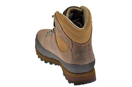 Dolomite Sacs Tofana Et Gtx Chaussures Hommes Bottes SzSqpw8r