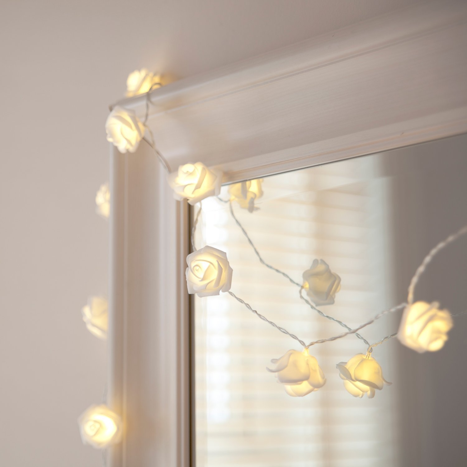 string for fullxfull il listing dorm fairy photo zoom hanging lights display light
