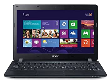 Acer TravelMate 2100 Wireless LAN 64Bit